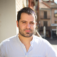 JORGE BARRAGÁN (nº1)