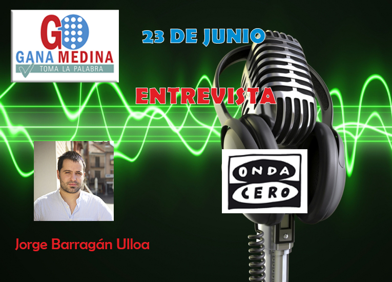 150623_OndaCero_Jorge