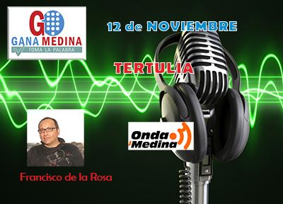 151112._OndaMedina_Paco_2