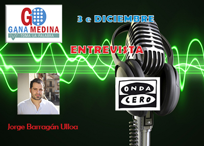 151203_OndaCero_Jorge_2