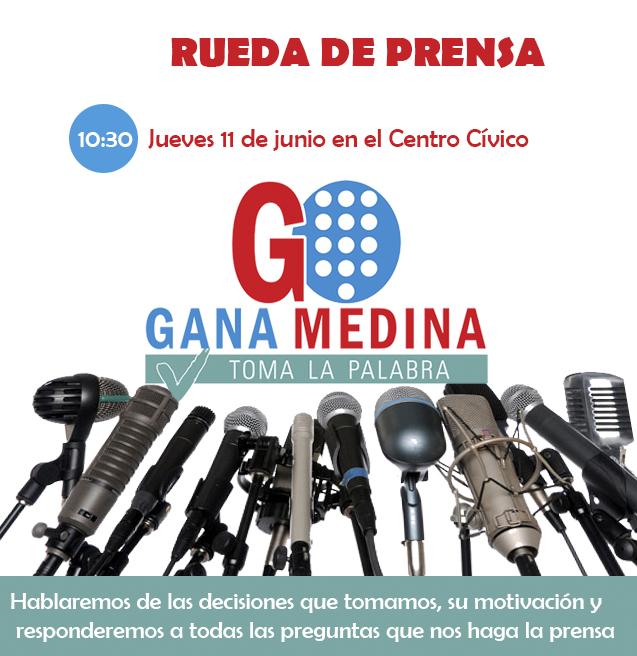 ruedaPrensa_150611